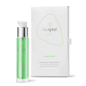 hyapur® Green Serum