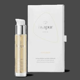 hyapur® Nude Serum