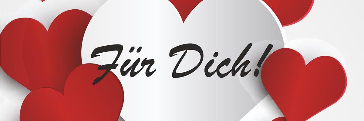 Für Dich-Herzen 2_210311_1200_799